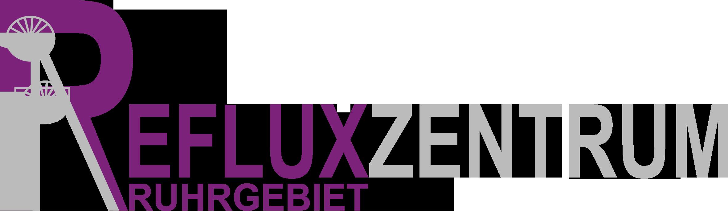 Reflux Zentrum Castrop-Rauxel
